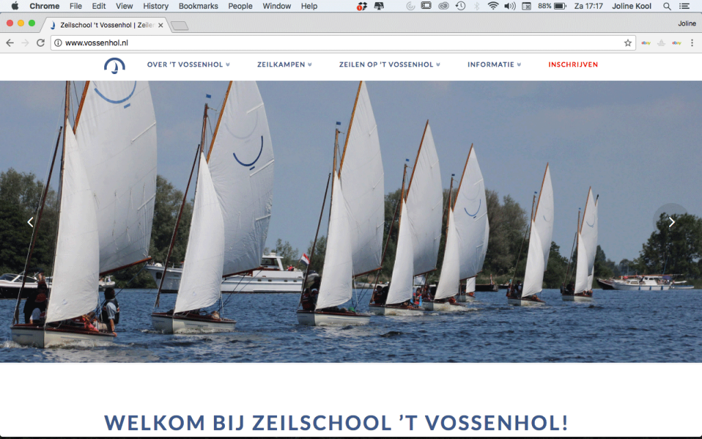 website_vossenhol